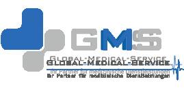 Global Medical Service